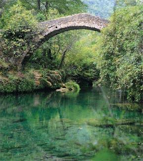 Saint-cezaire-pont