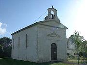 Eglise_de_saint_augustin