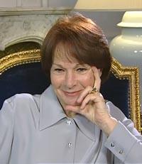 Françoise1