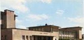 Lycée copie