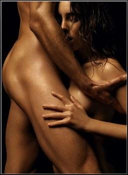 giochi sexy di coppia film dove si fa sesso